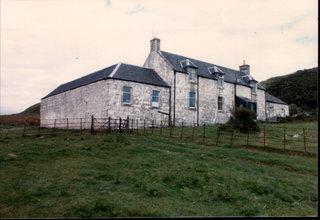 barnhill1