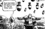 nato-bombs