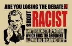 racist2