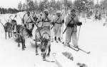 finskavinterkriget