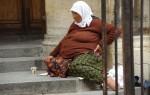 Gypsy-Beggars_in_Paris