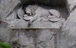 Bertil-Thorvaldsen-Lion-of-Lucerne