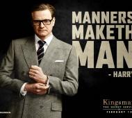 kingsman-the-secret-service-images-hd