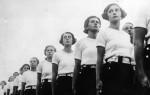 fascistgirls