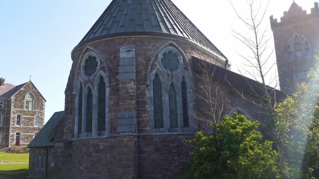 church345