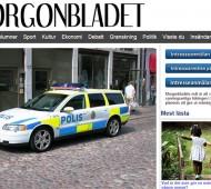 morgonbladet