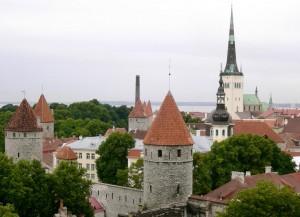estonia-history