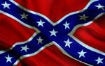rebelflag