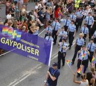 gaypolis2