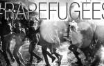 sthlm-rapefugees-1024x551