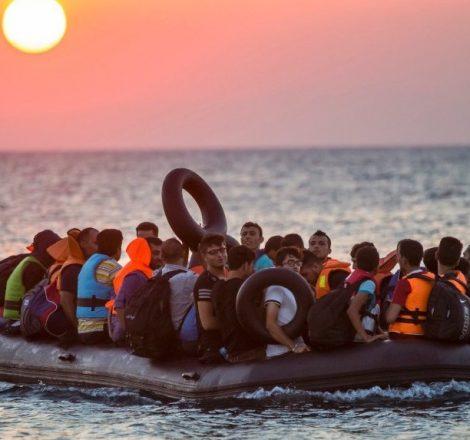 migrants-leaving