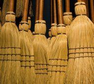 shaker_brooms_sowed